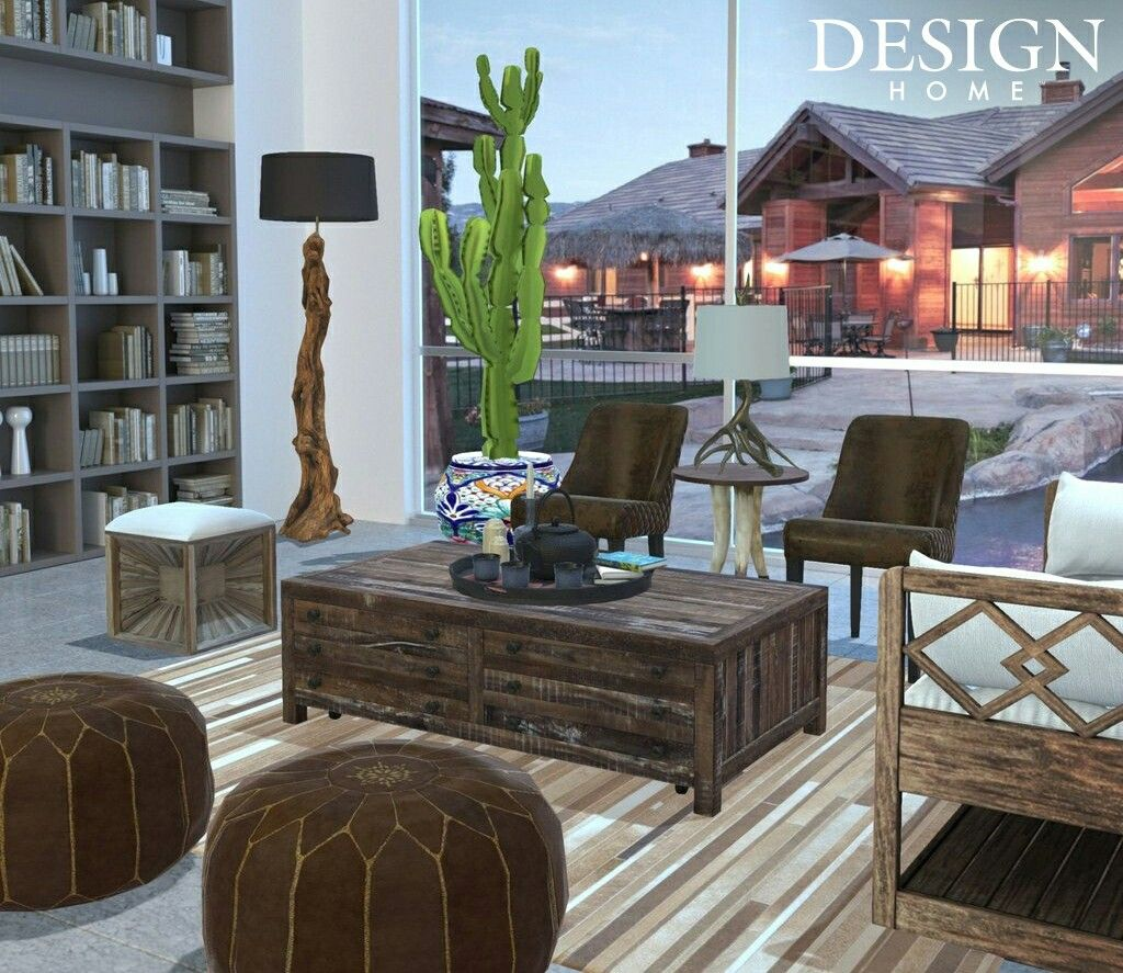 Design game decor decoration venison gaming dekoration home toy also pin by lisa osh on pinterest rh
