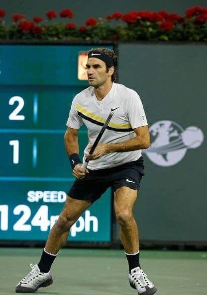 Torneado alarma ingresos  Indian Wells 2018  https://tennisracketpro.com/reviews-for-the-best-2018-tennis-racquets/ |  Tenis