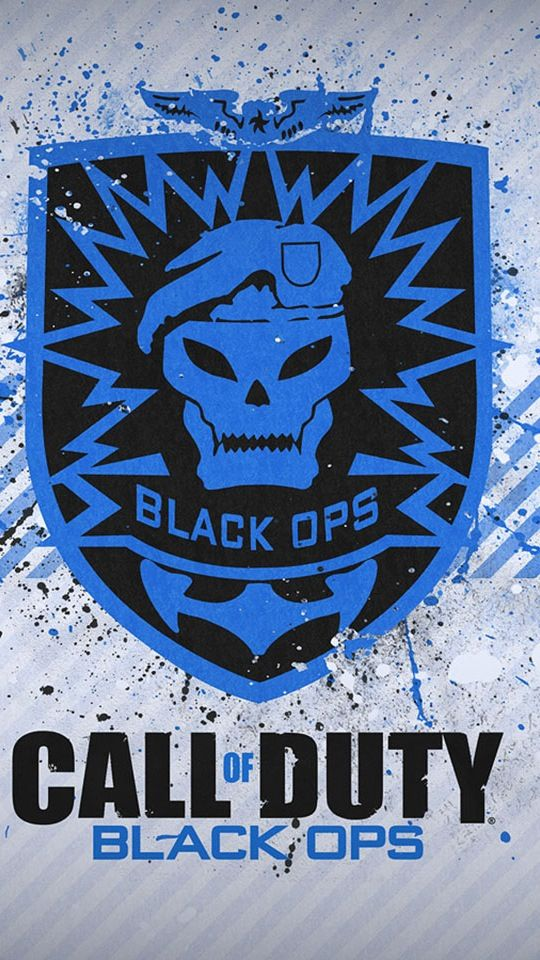 Call Of Duty Black Ops 2 When You Re Bored Black Ops 2 Is The