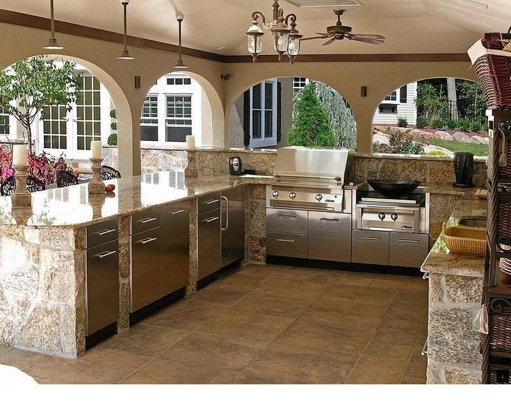 find out about quartz countertops follow the link for more enjoy the website outdoor on outdoor kitchen quartz id=93749