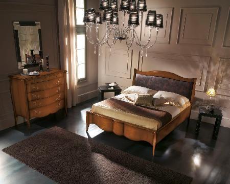 Schlafzimmer Italien ~ Die besten 25 italienische schlafzimmermöbel ideen auf pinterest