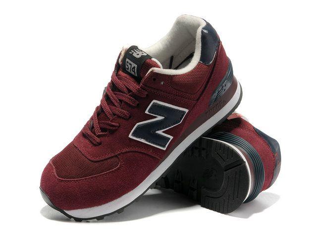 Who+Sells+New+Balance+Shoes