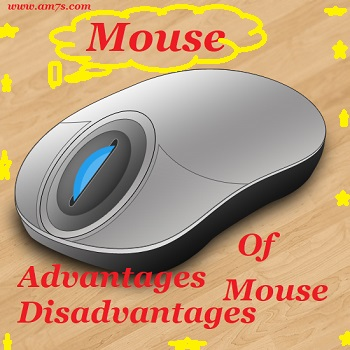What Is Mouse Advantages And Disadvantages Of Mouse Am7s What Is Computer Trackball Mouse Floppy Disk Drive