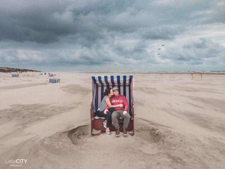 Beste Spielothek in Norderney finden