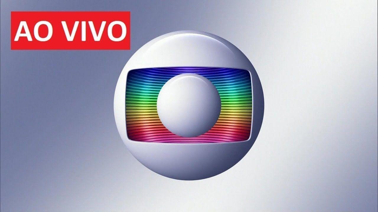 Globo Ao Vivo Hd Agora 19 12 2018 Jornal Nacional Globo Ao
