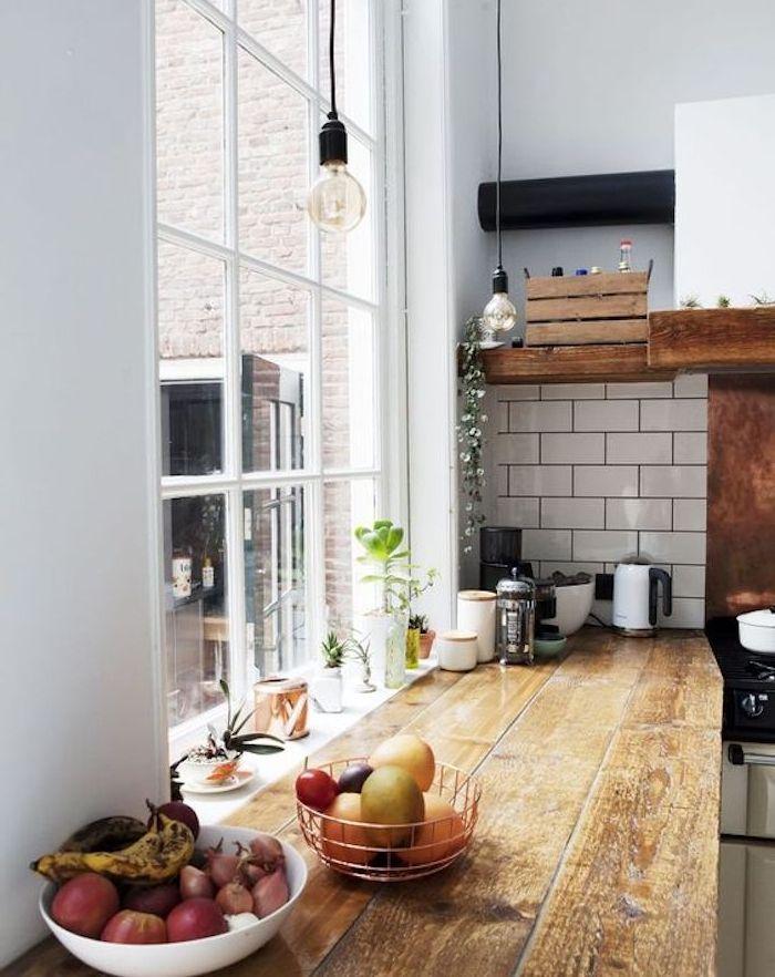 ▷ 1001 + conseils et idées de relooking cuisine à petit prix
