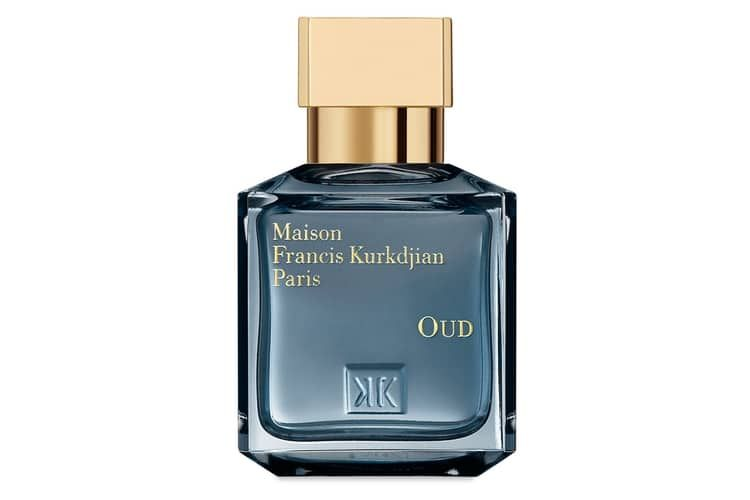 10 Best Luxury Colognes Fragrances For Men Man Of Many Best Fragrance For Men Perfume Best Fragrances