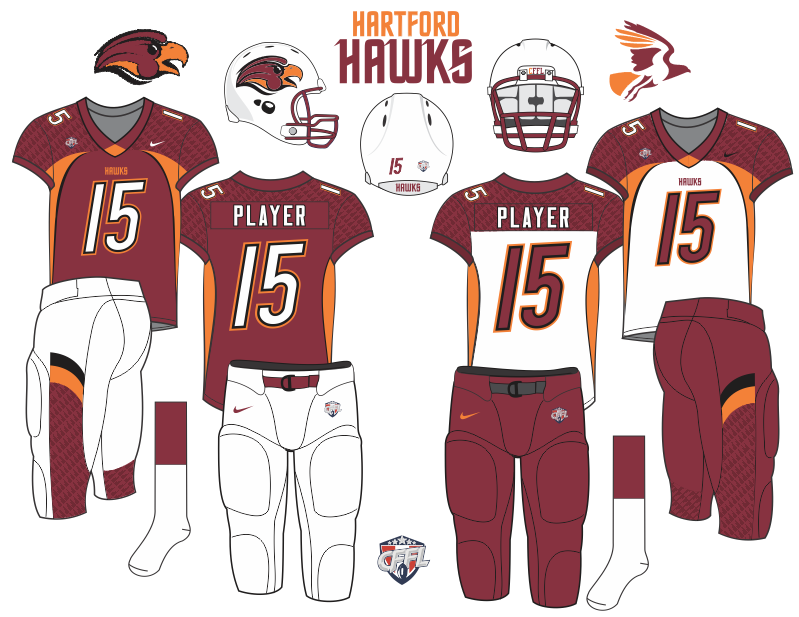b3227c442 2015 Uniforms for the 12 teams in my Fantasy Football League - Concepts -  Chris Creamer s Sports Logos Community - SportsLogos.Net Forums