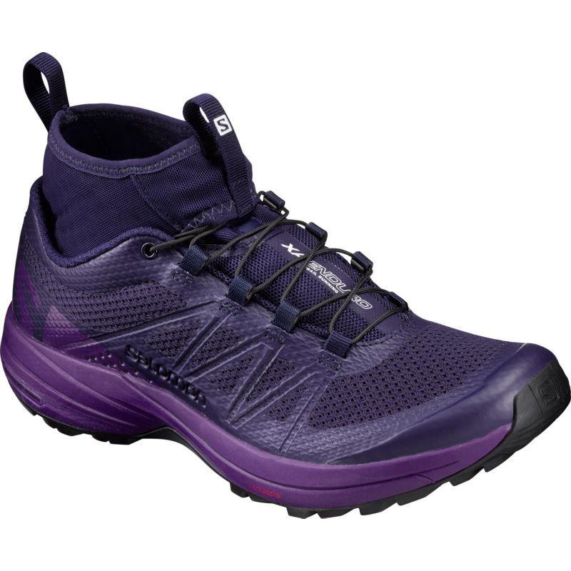 b4dba974b2b0 Salomon Women s XA Enduro Trail Running Shoes