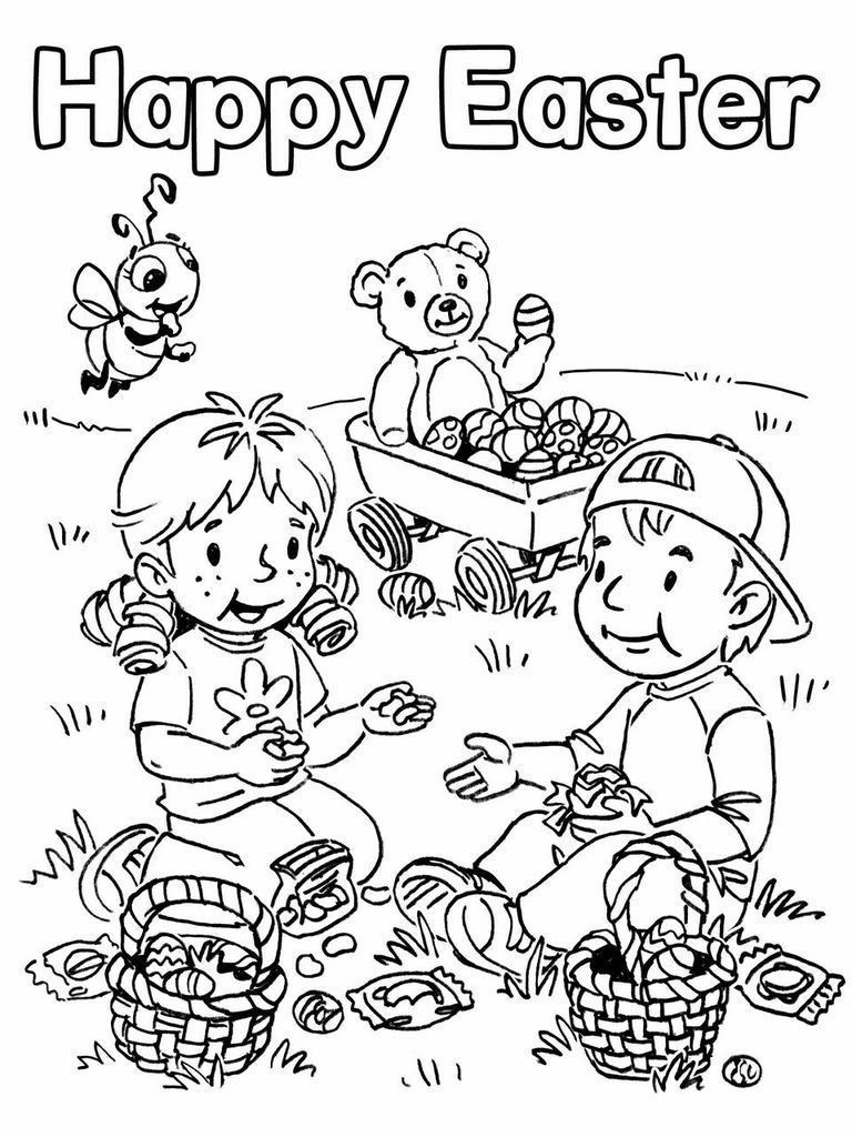 Magnífico Páginas Libres Para Colorear Molde - Dibujos de Animales ...