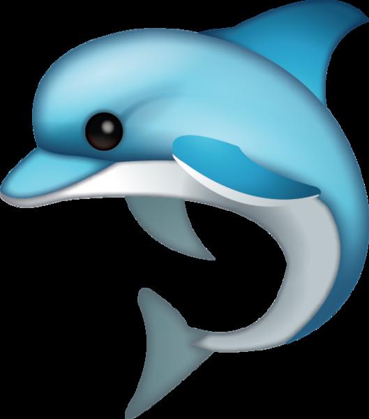 Dolphin Emoji Free Download Ios Emojis Emoji Cool Emoji Emoji Drawings
