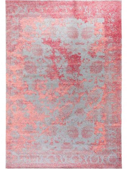 flachgewebe teppich frencie vintage rot blau pinterest flachgewebe teppiche und rot. Black Bedroom Furniture Sets. Home Design Ideas