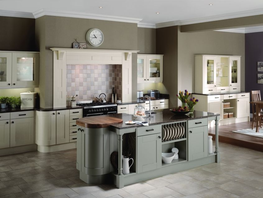 Kitchen Cabinets Delaware painted shaker style kitchen cabinets shaker kitchen photo gallery