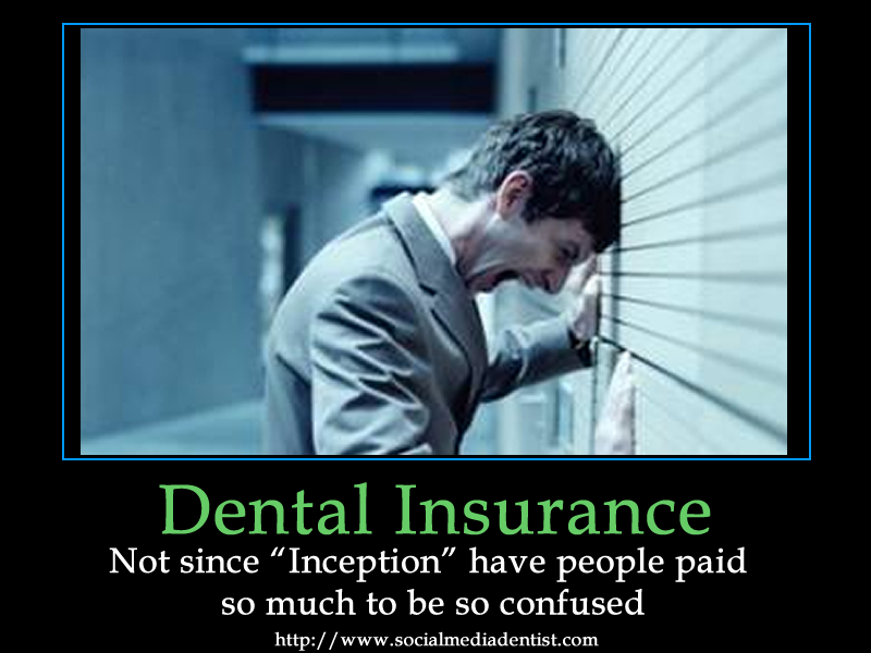 If You Have Questions About Your Insurance Maybe We Can Help