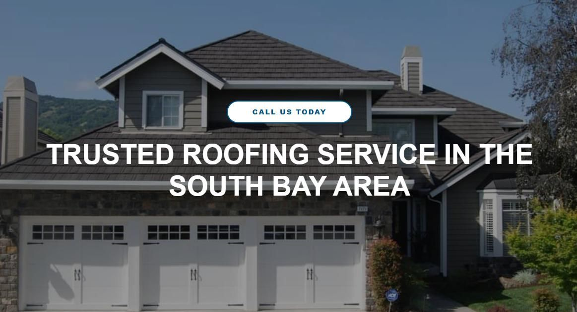 1 Roofing San Jose Ca Free Estimates Now V 2020 G