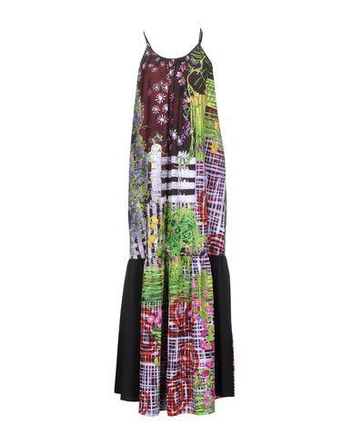 6b033707c9559 CLOVER CANYON Long dress.  clovercanyon  cloth  dress  top  skirt  pant   coat  jacket  jecket  beachwear