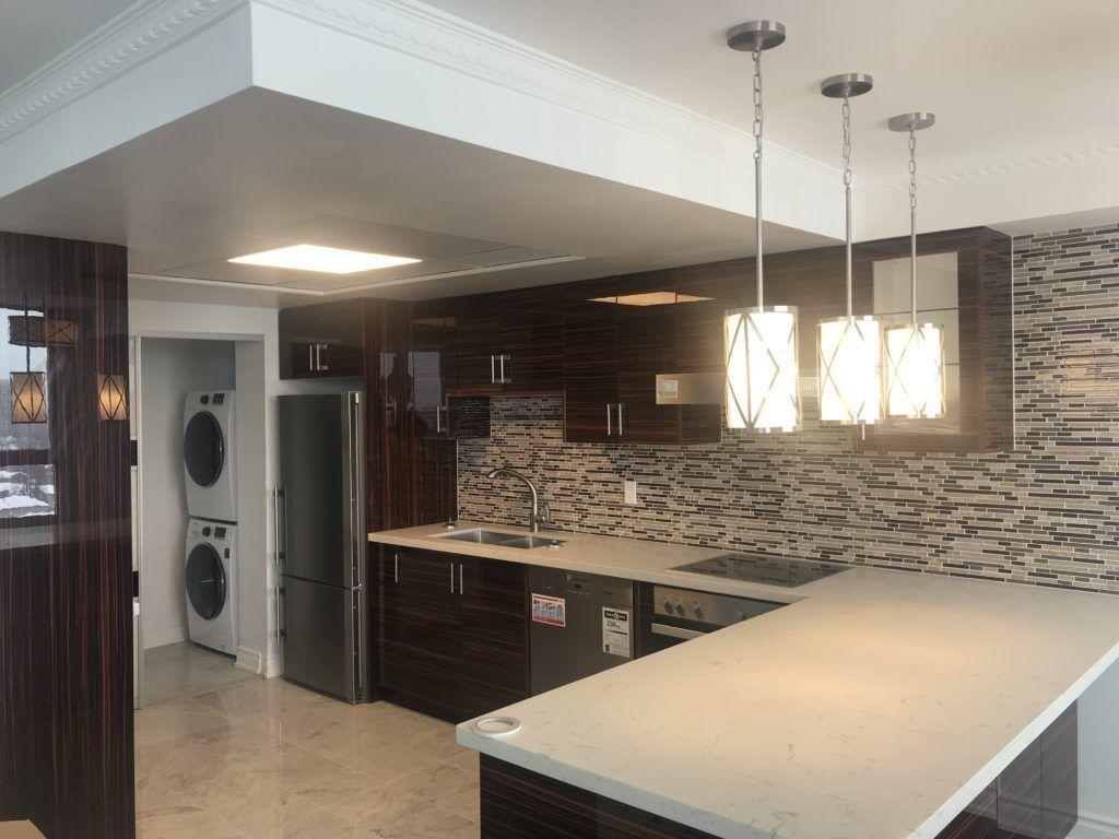 Ace cabinet u kitchen u bathroom renovation master kitchens i love