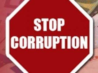 'Assets declaration will check corruption' - http://www.77evenbusiness.com/assets-declaration-will-check-corruption/