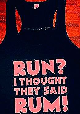 Super fitness quotes funny hilarious tanks ideas #funny #quotes #fitness