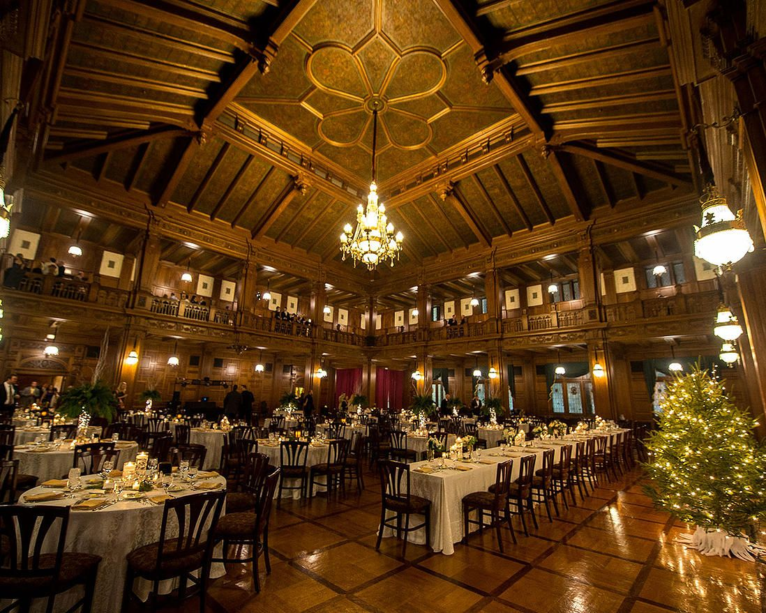 Catering for wedding receptions indianapolis