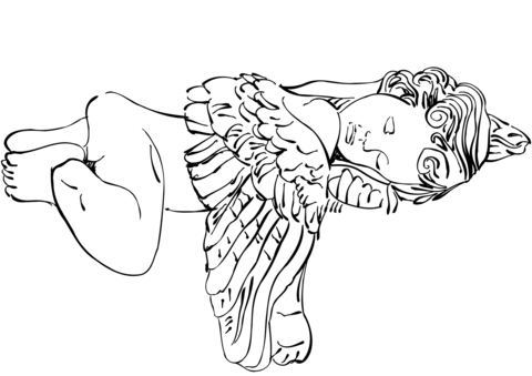 Engel Ausmalbilder Malvorlage Kinder Bilder Download Moose Art Art Travel Blog