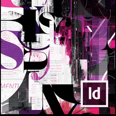 Adobe InDesign CS6 Portable Download Torrent
