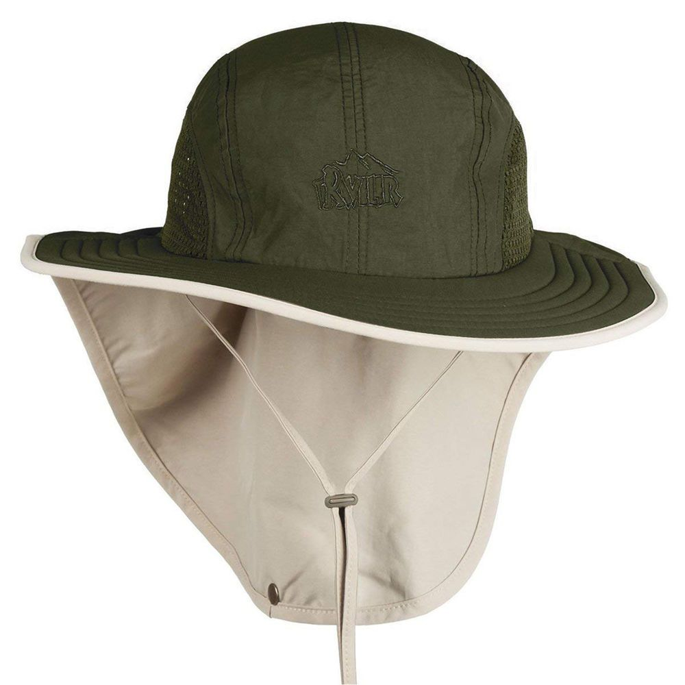 62c69aa3 Fishing Hiking Hunting Anti-UV Sun Hat Protection Outdoor Travel Neck Flap  Cap #fashion #clothing #shoes #accessories #mensaccessories #hats (ebay  link)