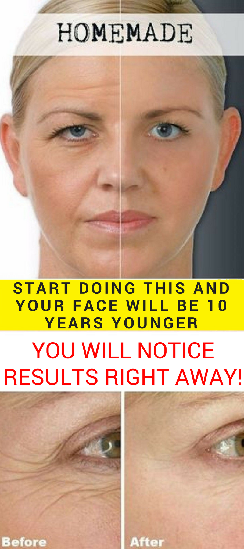 How to rejuvenate your face 79