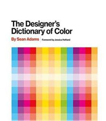 The designers dictionary of color pdf pdf the designers dictionary of color pdf fandeluxe Images