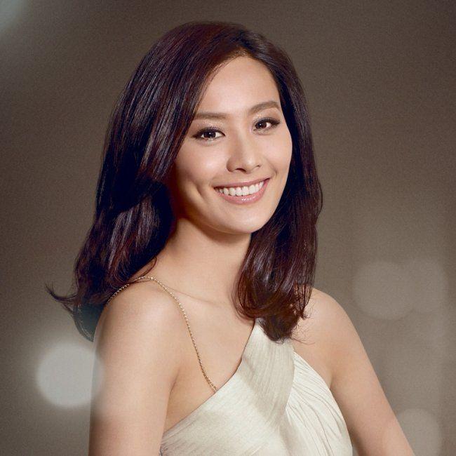 Fala Chen 陈法拉 | Favorite As...