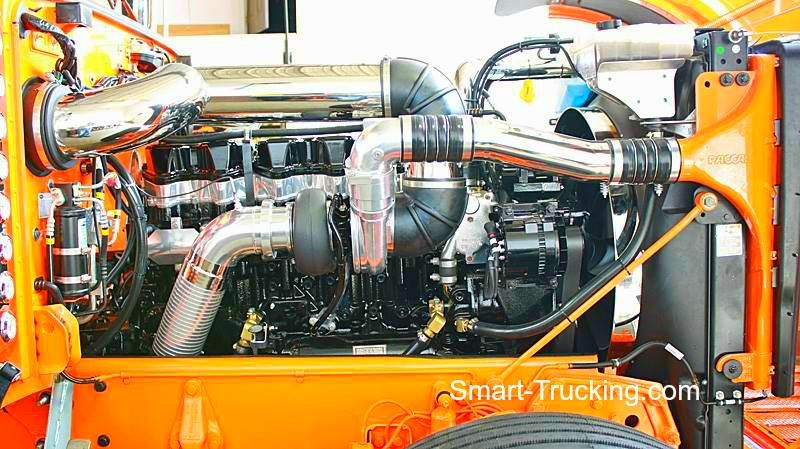 Cat 6NZ Motor, 800+HP, Marine Injectors, 800 HP Barg Warn
