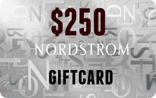 Free nordstrom coupon code cracked treasure generators