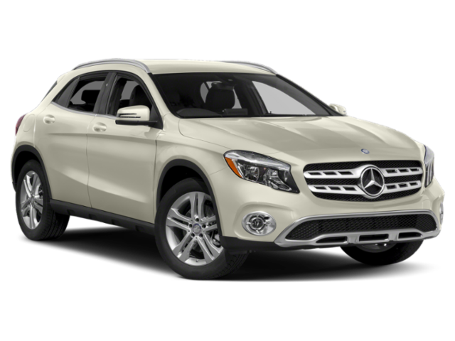 New Mercedes Benz For Sale In Los Angeles Mercedes Benz Dealership Mercedes Benz Gla Mercedes Benz Suv Mercedes Benz
