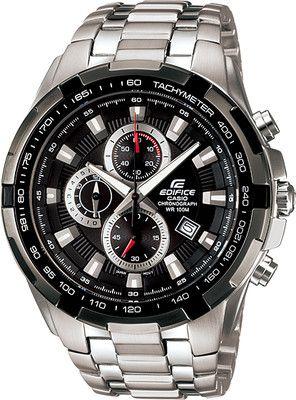 casio ed369 edifice analog watch for men nice men s watches buy casio edifice analog watch for men watch