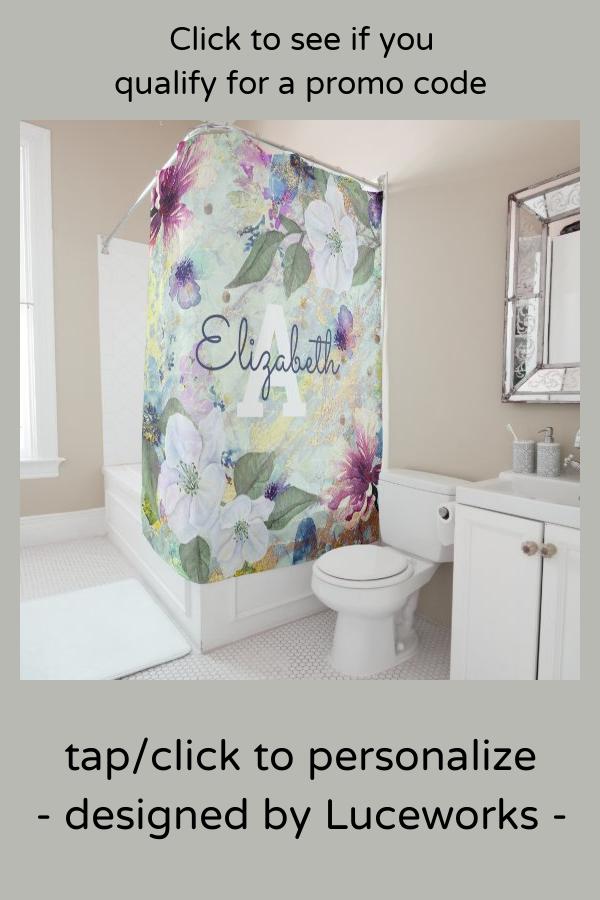 Pin On Bath Decor Inspiration For Bathrooms