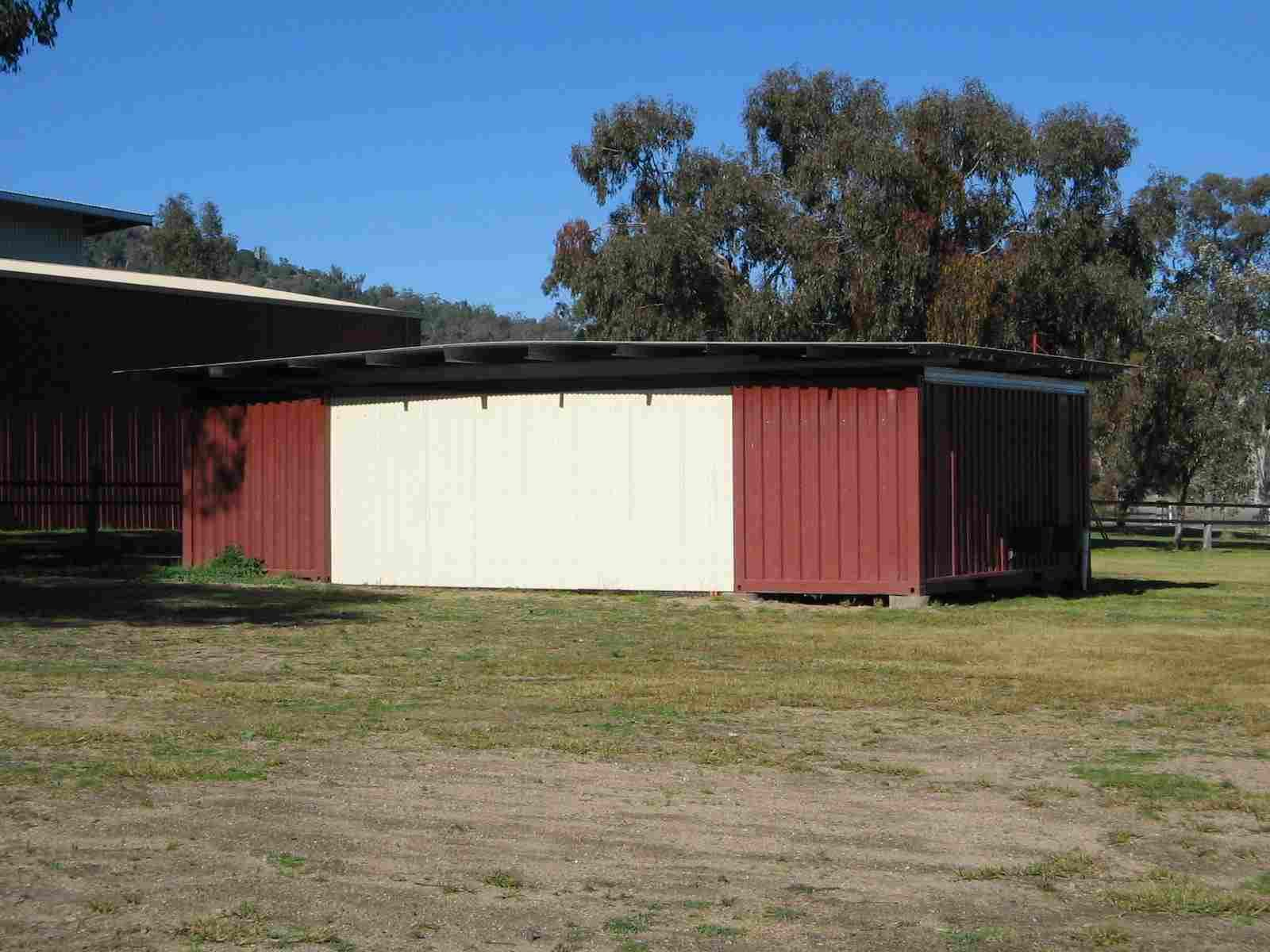 10 Shipping Container Buildings For Homes And Outbuildings Builddirect Green Blog Shipping Container Buildings Container Buildings Shipping Container Sheds