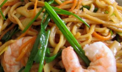 Buon giorno, buon giovedì Bimbyni e Bimbyne!!! :D   Funghi a settembre... :D   Provate questa ricetta e ditemi se vi piace!!! :D  http://www.bimby-ricette.it/2014/05/bimby-spaghetti-di-soia-con-verdure.html