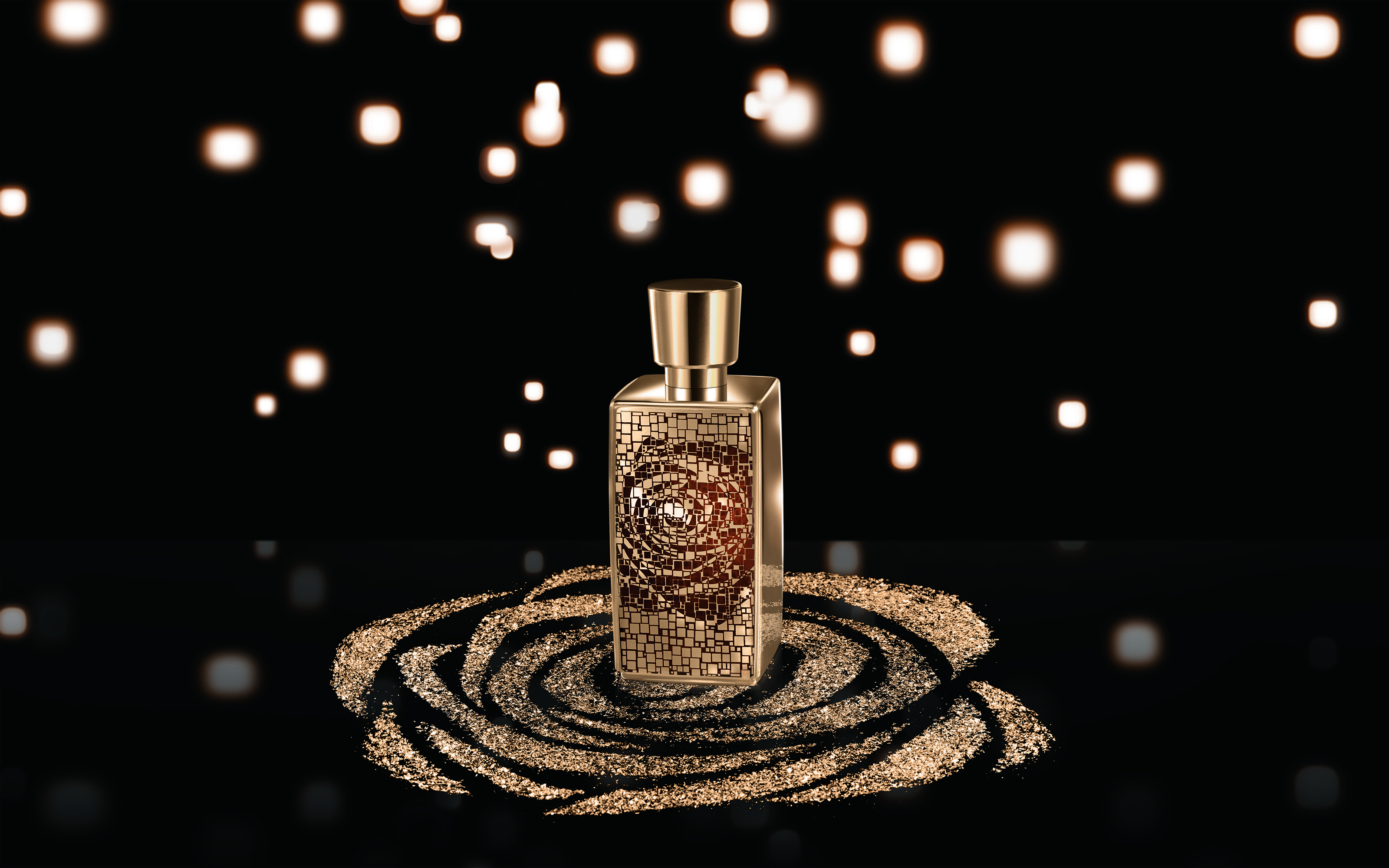 Épinglé sur Still life Parfums Femme