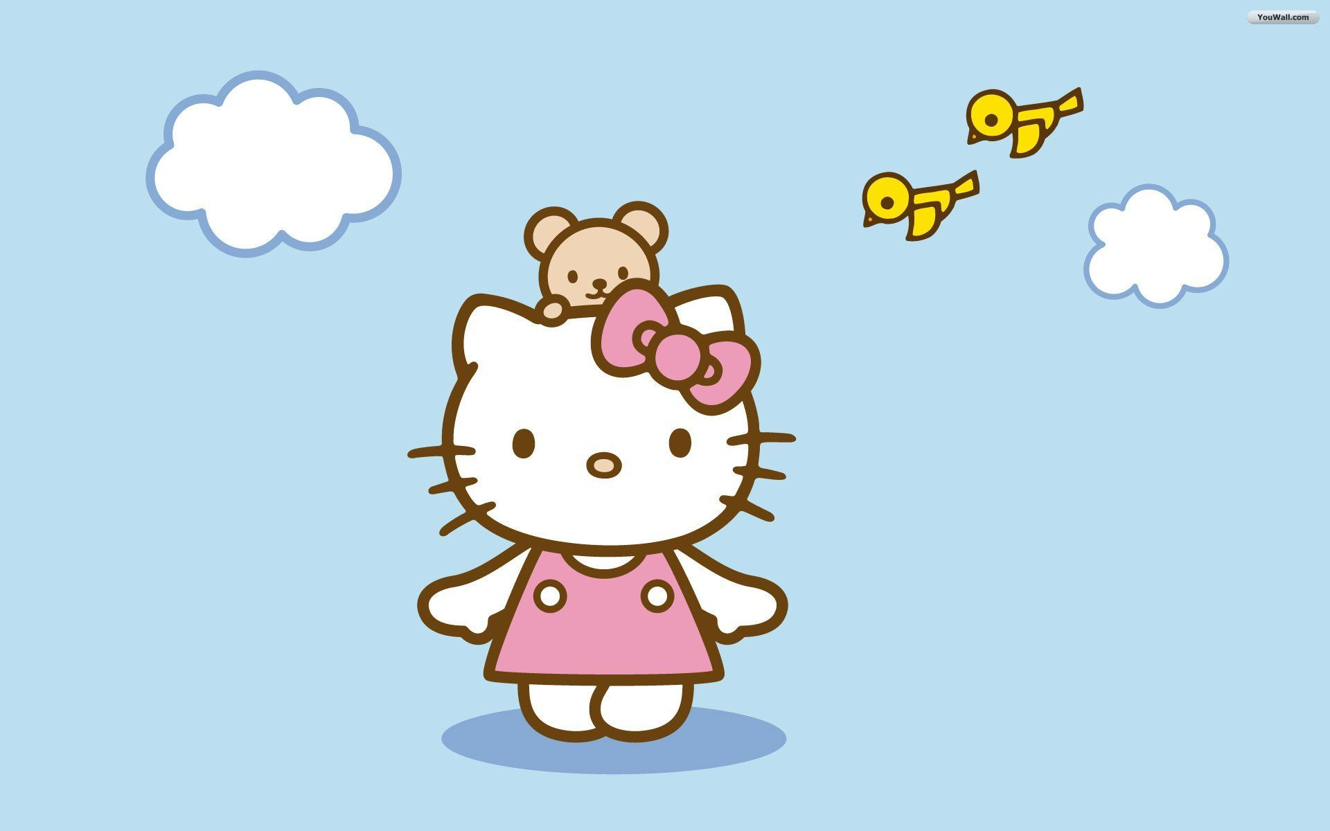 Cool Wallpaper Hello Kitty Desktop Background - 152cc8d620a02a1e51536f6d81291d88  Pictures_23842.jpg