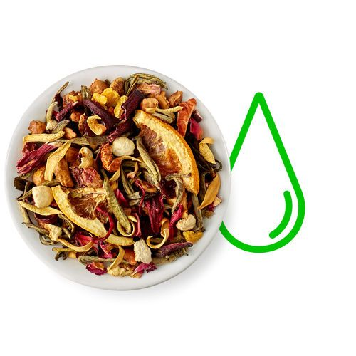 Purify Wellness Tea | Teavana