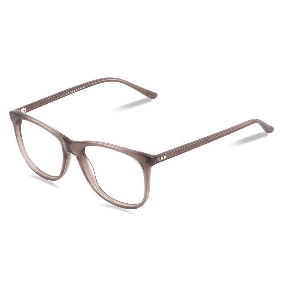 16 cool prescription glasses with clip on sunglasses
