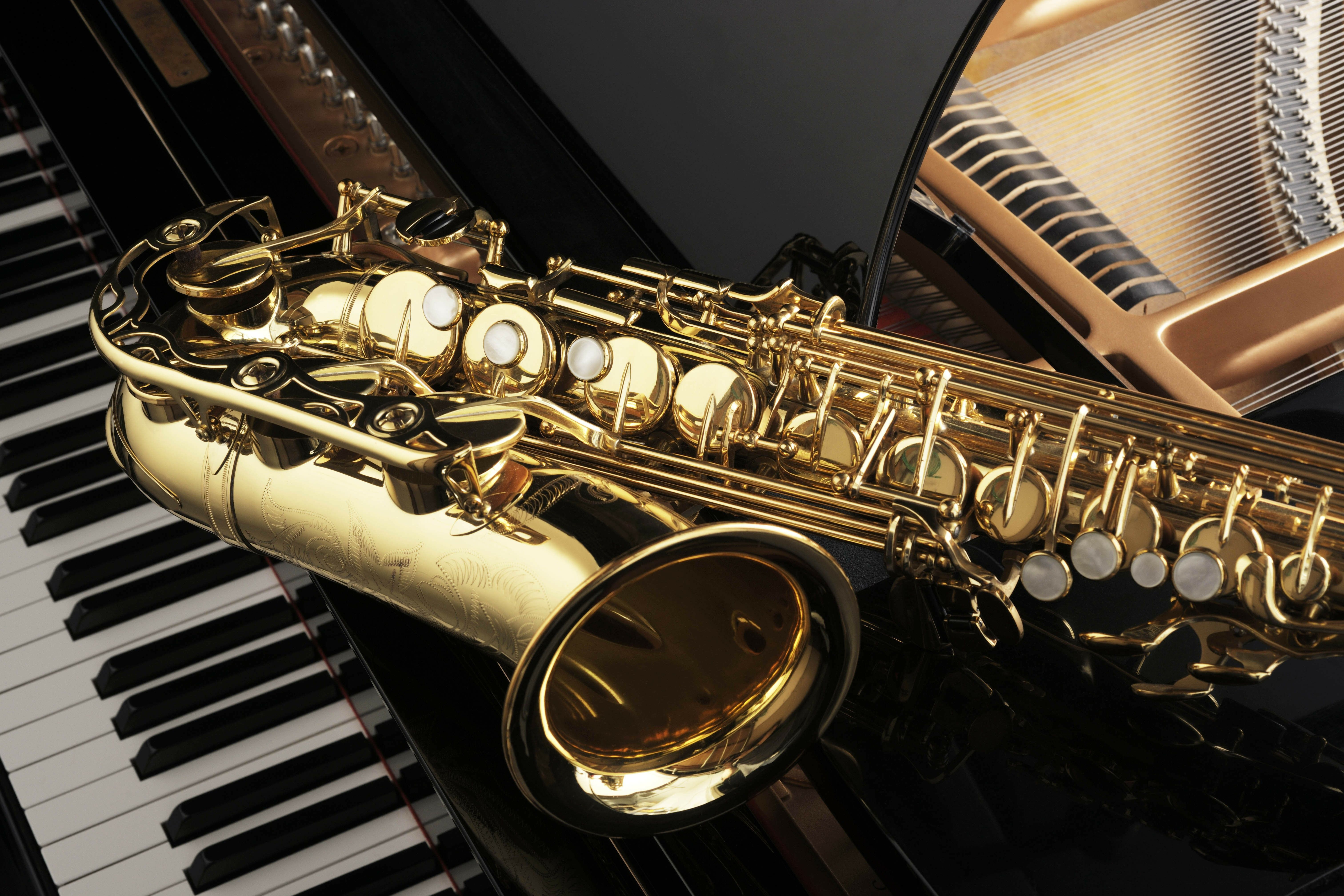 musical instrument wallpapers hd resolution download | iphone