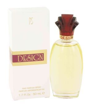 Design Perfume by Paul Sebastian, 50 ml Fine Parfum Spray for Women -  Design Perfume by Paul Sebastian 1.7 oz Fine Parfum Spray for Women. Created By The Design House Of Paul Sebastian In 1985, Design Is Classified As A Refreshing, Floral, Soft Fragrance. This Feminine Scent Possesses A Blend Of Honeysuckle, Spicy Carnation, Citrus, Warm Musky Tones, And...