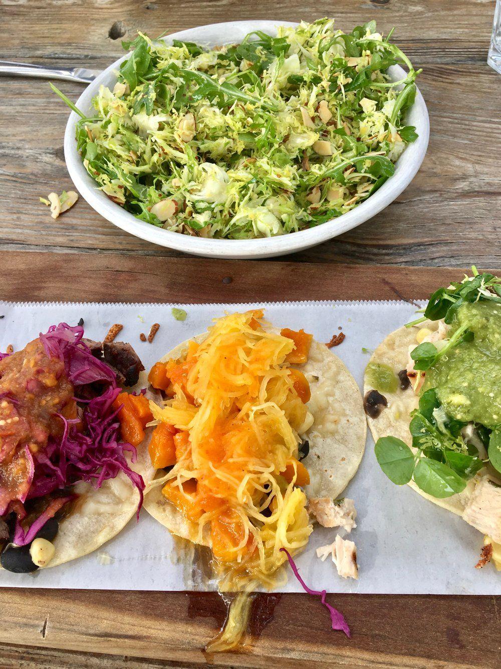 Malibu salad with smoked chicken: a recipe with photos 24