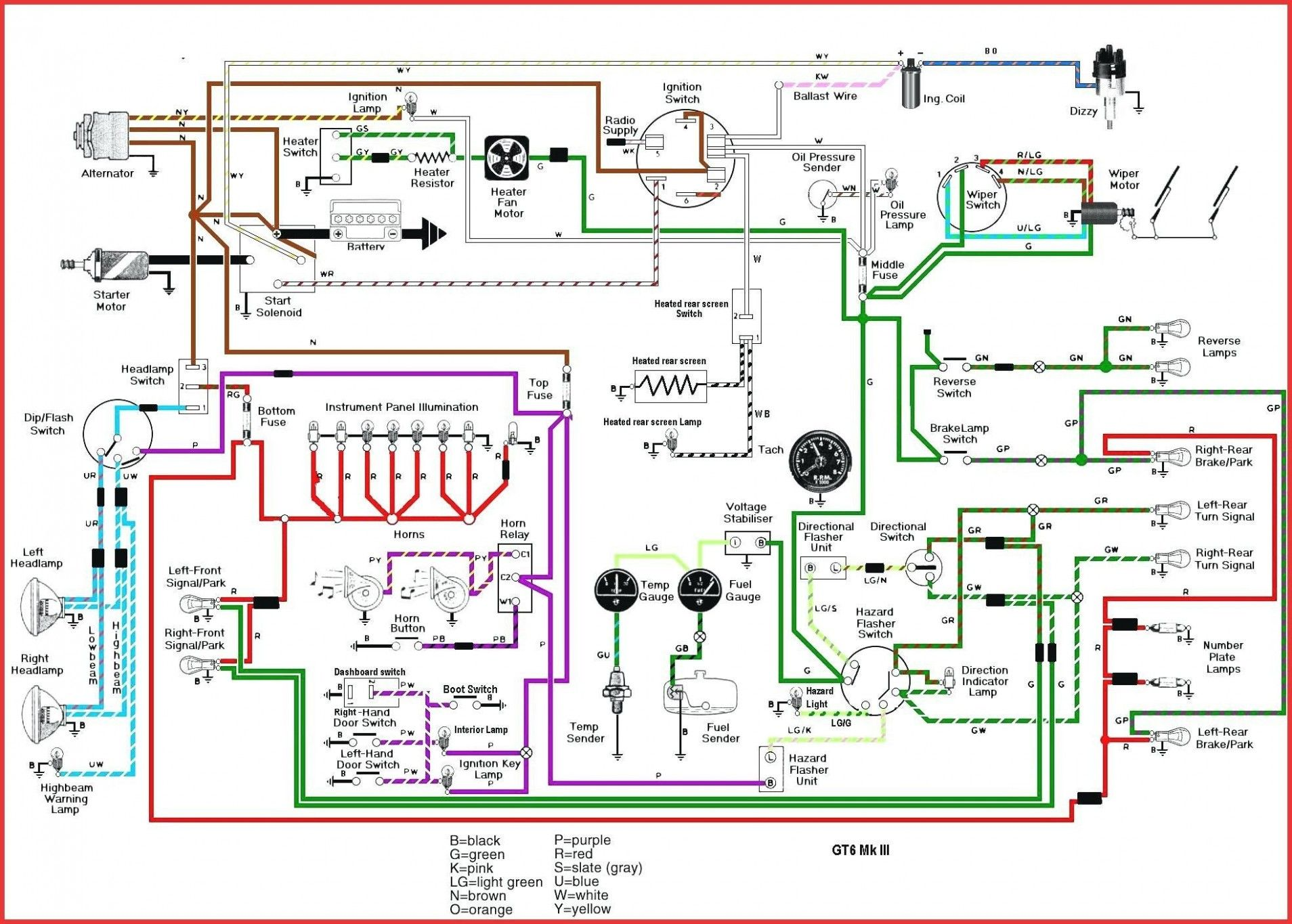 Vw Up Engine Diagram Symbols Vw Up Engine Diagram Symbols
