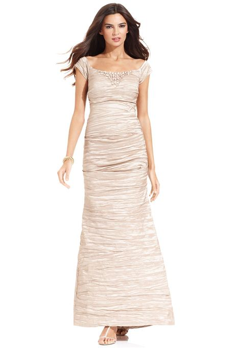 25 Mother-of-the-Bride Dresses You Can Buy Right Now | Bride dresses ...