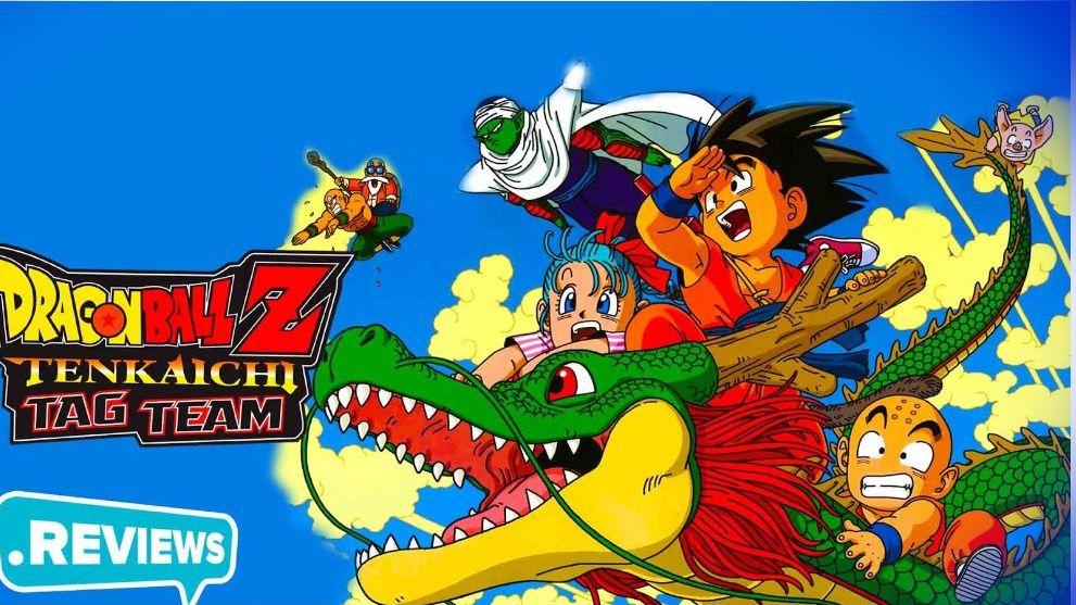 Dragon Ball Z Tenkaichi Tag Team Game Free Download Free Games Dragon Ball Z Download Games