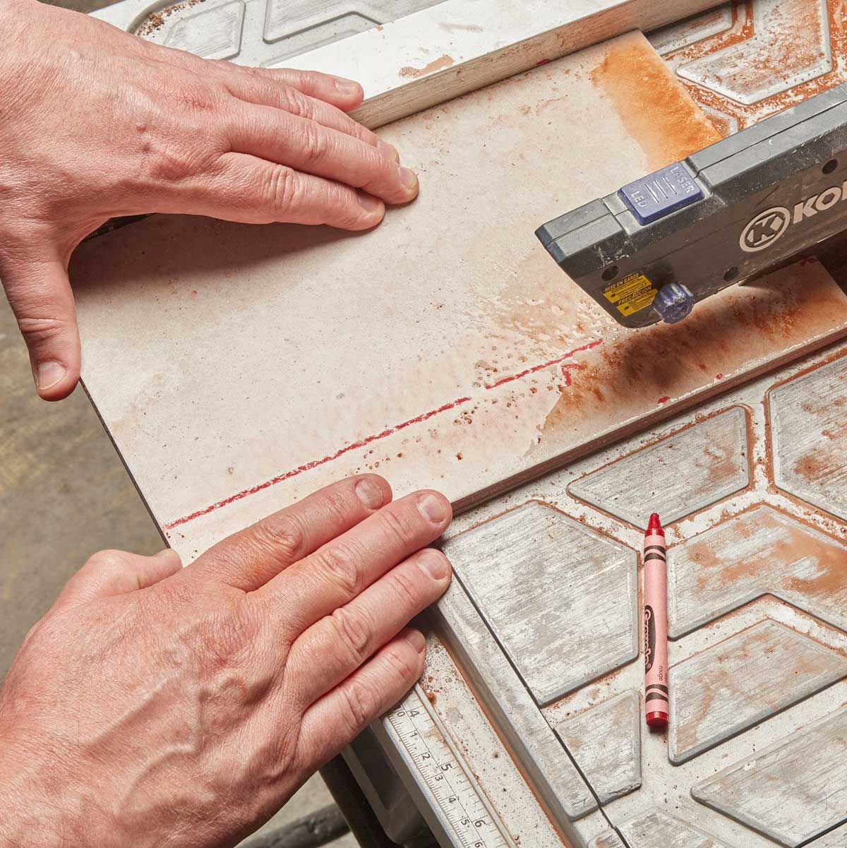 417 best handyman, tips and fixes around the house images