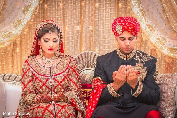 Brides muslim hyderabad marriage second in Siasat Matri,
