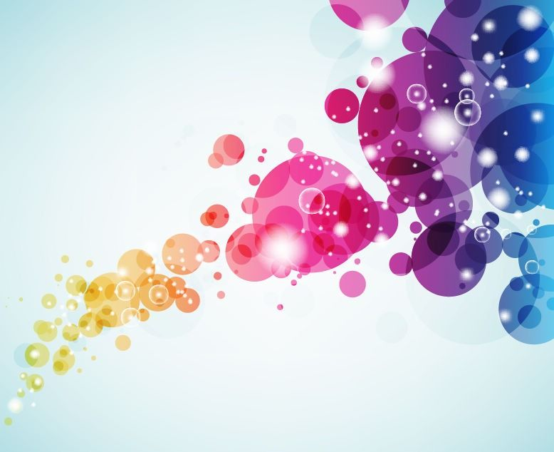 graphic backgrounds abstract background vector graphic